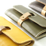 nanan leather goods2
